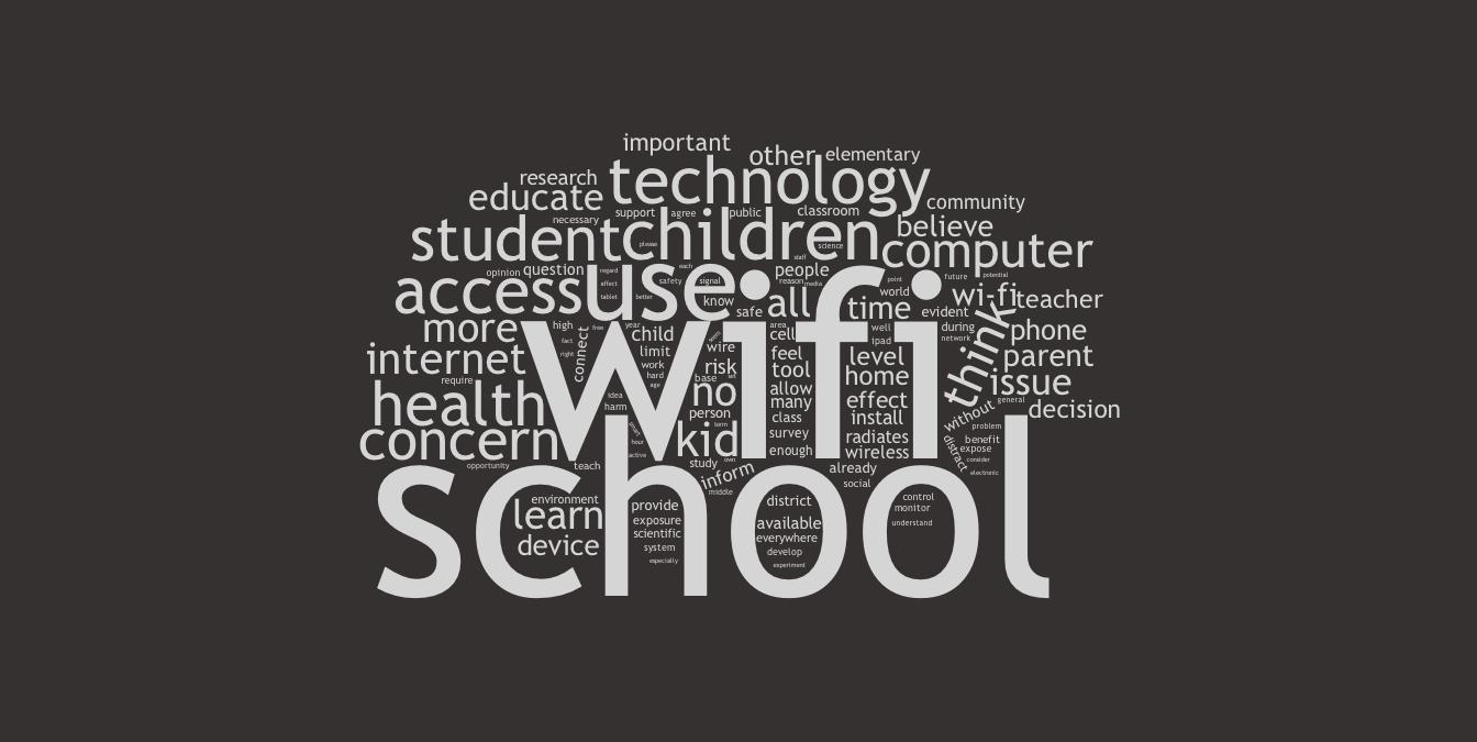 2015-03-10 – Seminar logo on Web