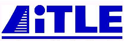AiTLE Logo