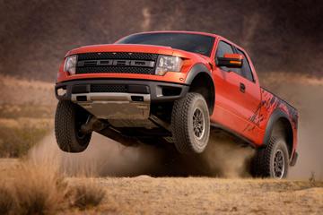 choose-4x4-truck-1