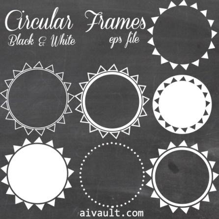 frames-free