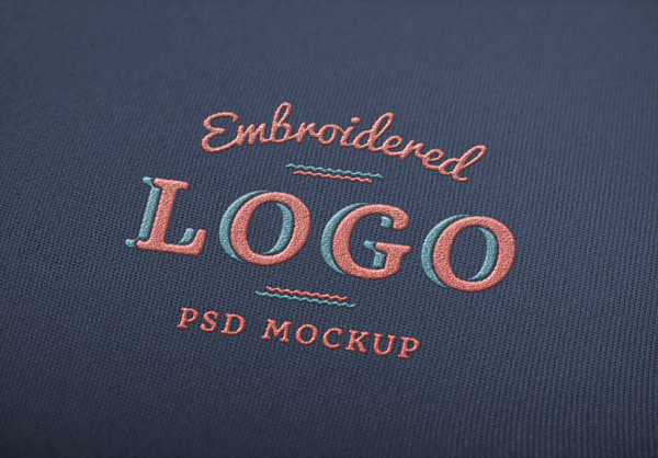 Embroidered-Logo-MockUp-600