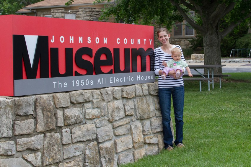 johnsonmuseum-3