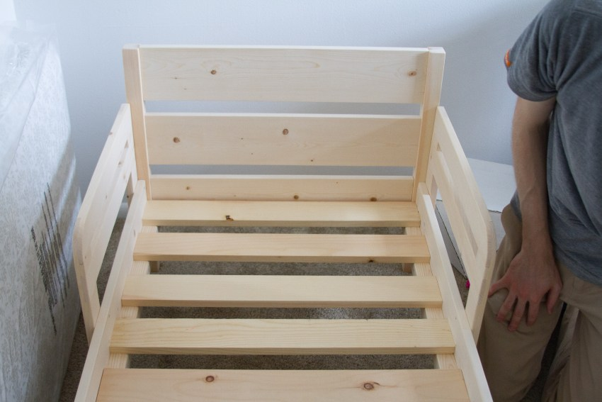 toddlerbed-4