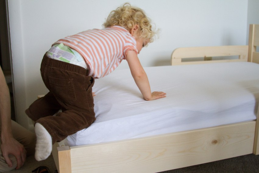 toddlerbed-6