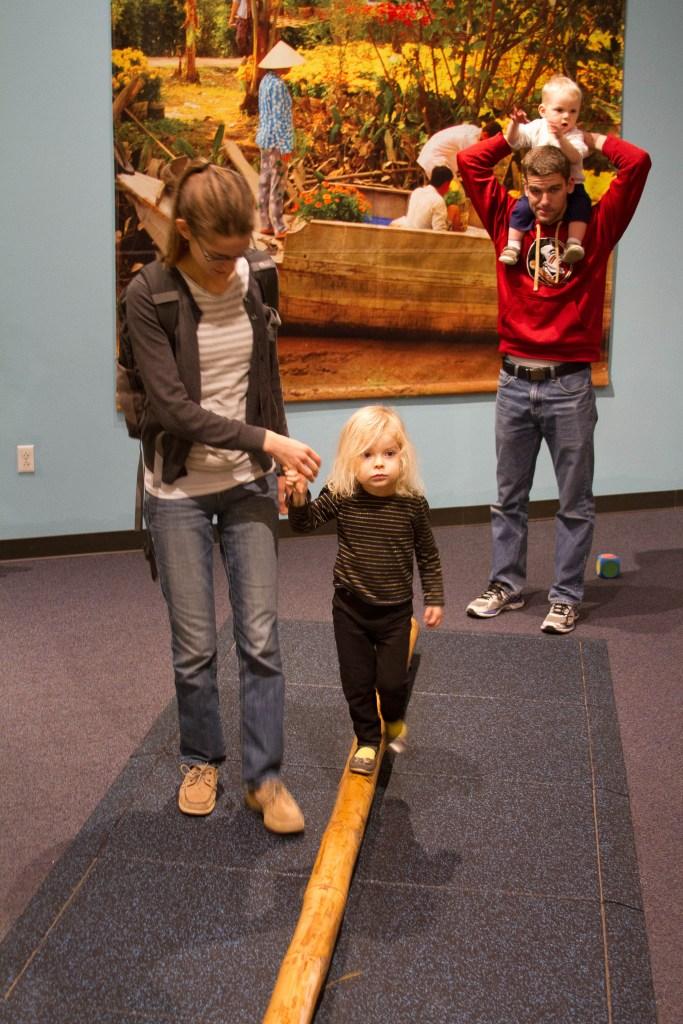 familymuseum-7