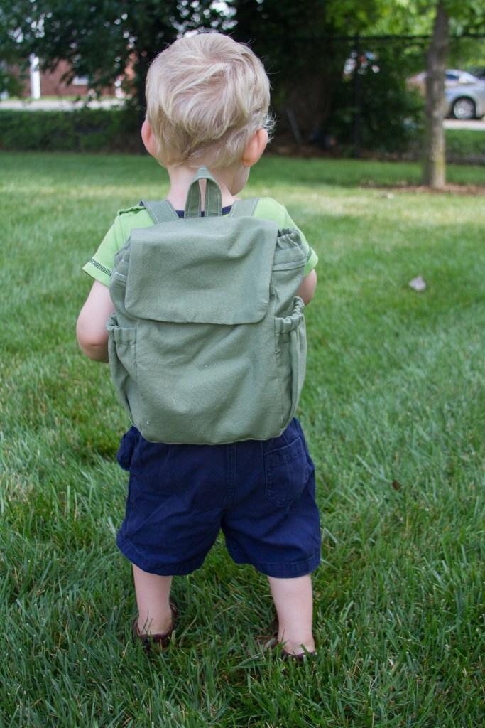 backpack-7