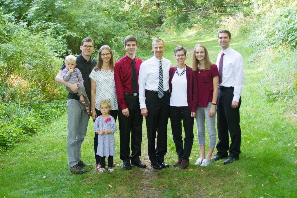 moosefamily-6