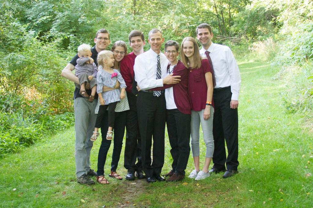 moosefamily-7