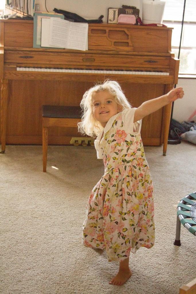 dancing-2