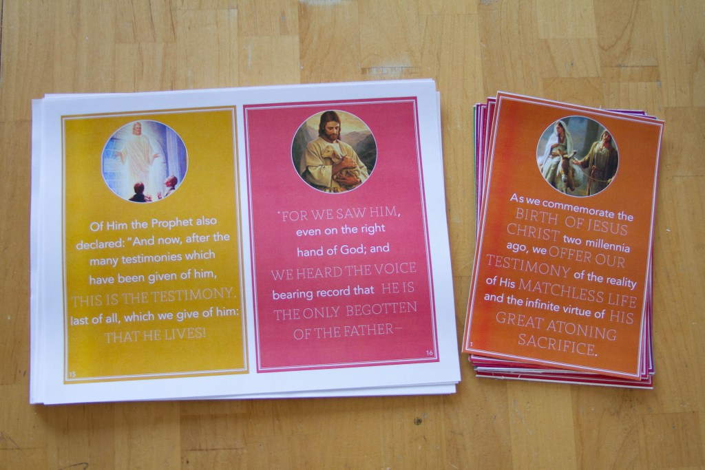 thelivingchristbooklet-1