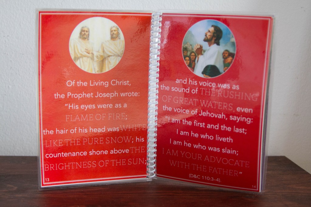 thelivingchristbooklet-7