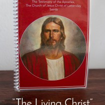 thelivingchristbooklettext-1 copy