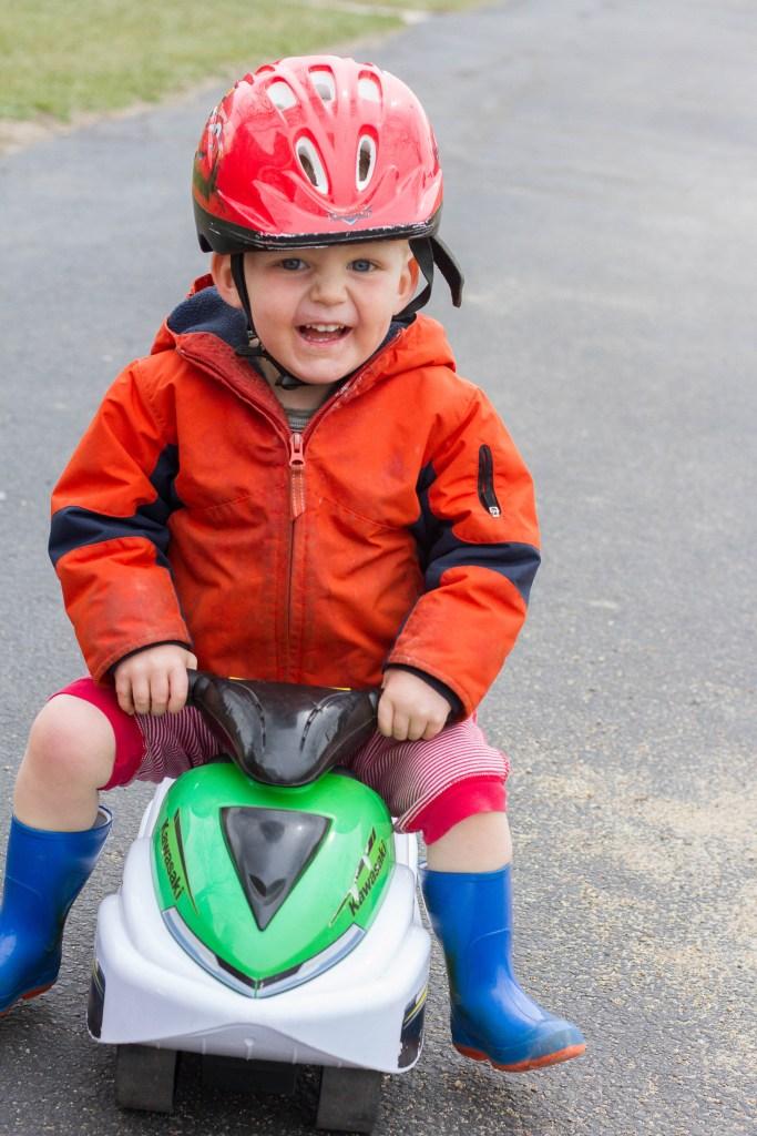 pedalbike-6