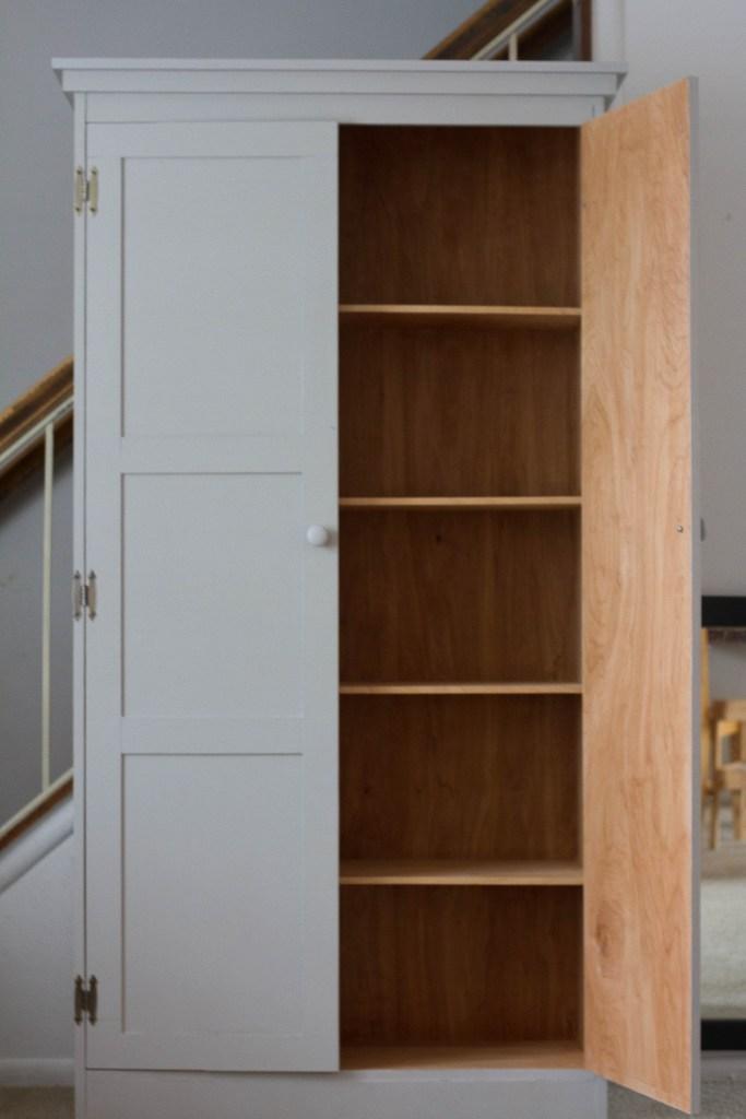 armoire-18