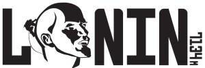 lenin logo