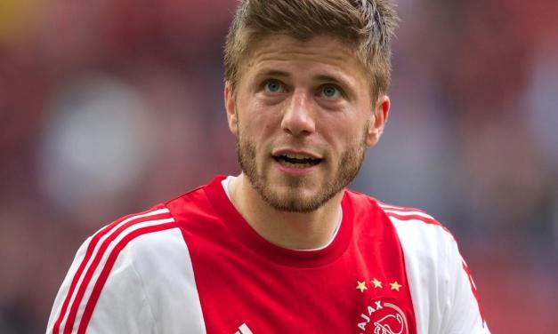 Ajax reist zonder Schöne af naar Spanje