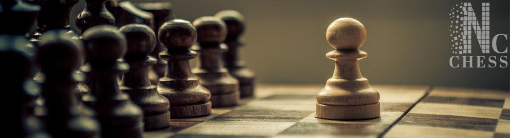 header-ajedrez-neoclasico