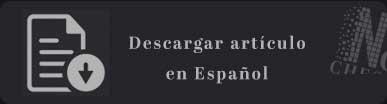 botones-de-descarga-spanish