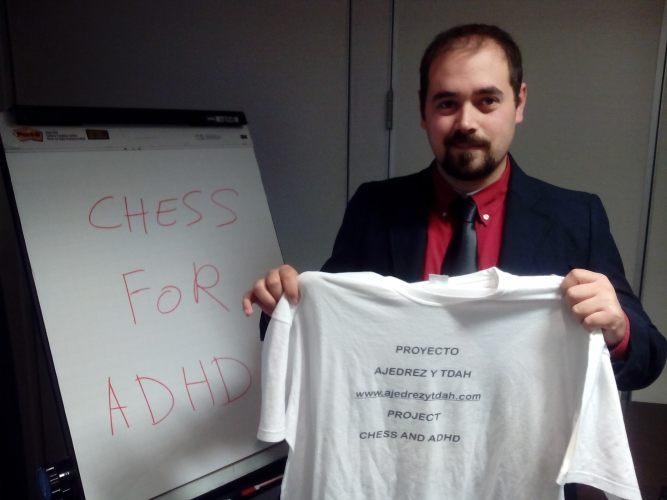 (2015) Entrevista con Ramon Garcia Perez sobre ajedrezytdah.com