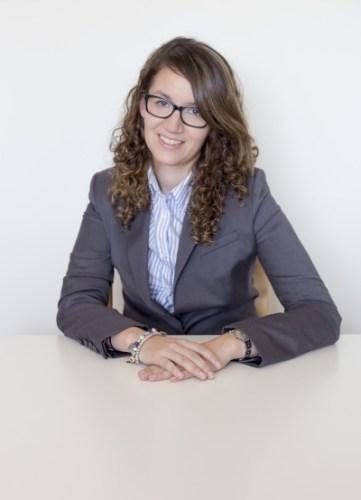 Pilar Gil Diaz :