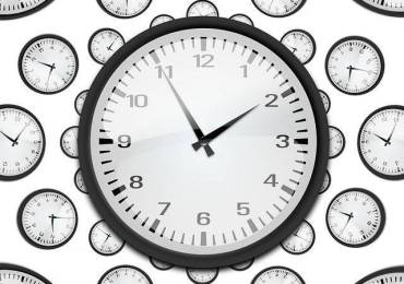 time-430625_640