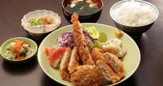 repas-japonais
