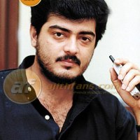 SMS Network from Ajithfans.com