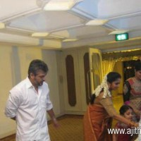 Exclusive: Ajith Brother in Law (Actor Richard) Engagement Pics