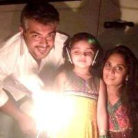 Happy Thala Diwali to Ajithfans.com viewers