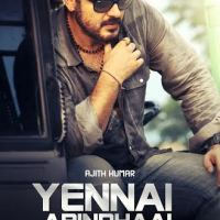 Official : Yennai Arindhaal is Pongal 2015 Release