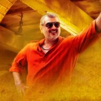Vedalam High Quality Stills for Fans – Download