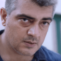 "Why-Who-How ""Thala"" Ajith Kumar is Targetted? Revealing the Secrets"