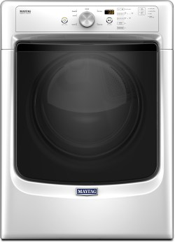 Small Of Maytag Dryer Not Heating