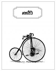 bikenotebook