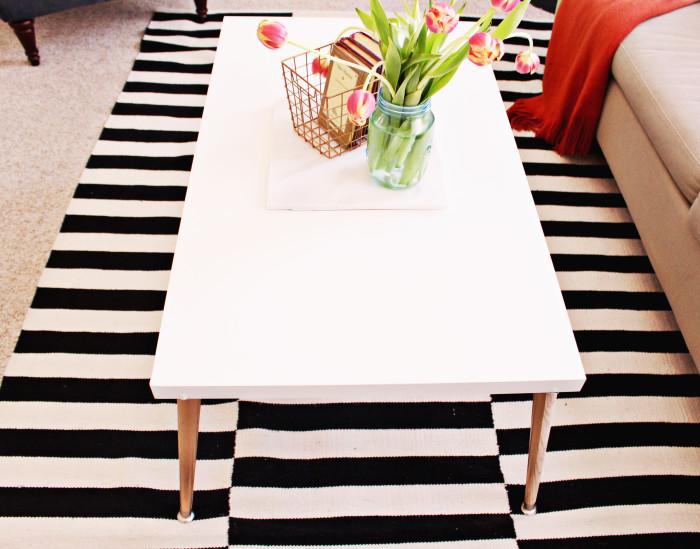 coffeetable13