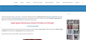 biztonsagiracs.com