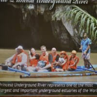 Travel Diaries: Puerto Princesa Underground River Tour
