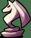 White Horse!