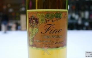 10 Mejores Vinos Dulces y Generosos España 2016 © akataVino.es (10)