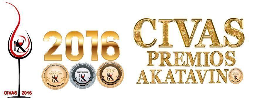 Portada Web www.akataVino.es CIVAS 2016 (2)