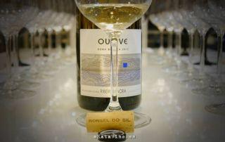 Top 10 Mejores Blancos 2016 Vino Ourive Dona Branca 2013 Guia de Vinos Xtreme 2015 © akatavino.es (35)
