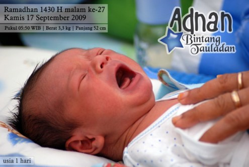 Adnan-02-ii