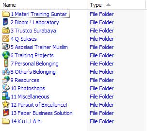 manajemen-file-1