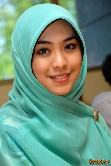 Oki-Setiana-Dewi3