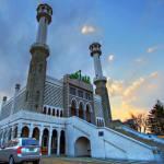 Kisah Pria Korea Selatan Menemukan Kebenaran Islam