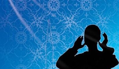 Begini Sifat Seorang Munafik di dalam Shalatnya, Adakah Dalam Diri Saya?