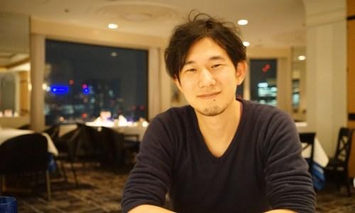 ホテルニューオータニ赤坂中村あきら31歳バースディ
