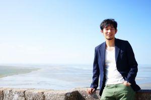 中村あきらがブログをやり続けるわけ。つながりの力は大きなビジネスにつながる!