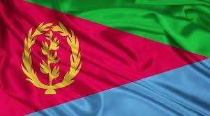 الانصار بارتيريا والصومال