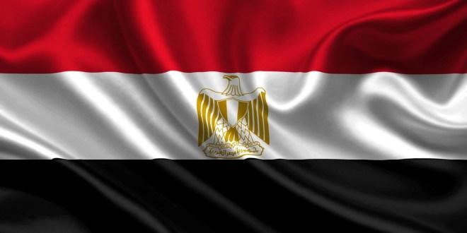الدكتور صلاح عبد الرحمن الانصاري نائبا لوزير التخطيط والمتابعة والاصلاح الاداري بجمهورية مصر العربية